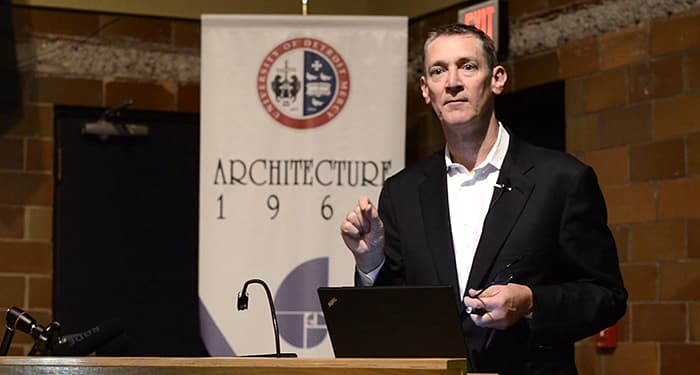 Alumni Success