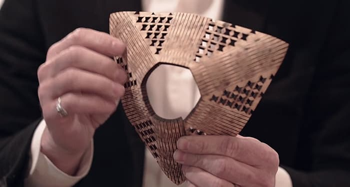 Workshops and Labs